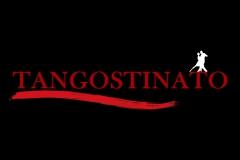 logo TangOstinato 01 03 18