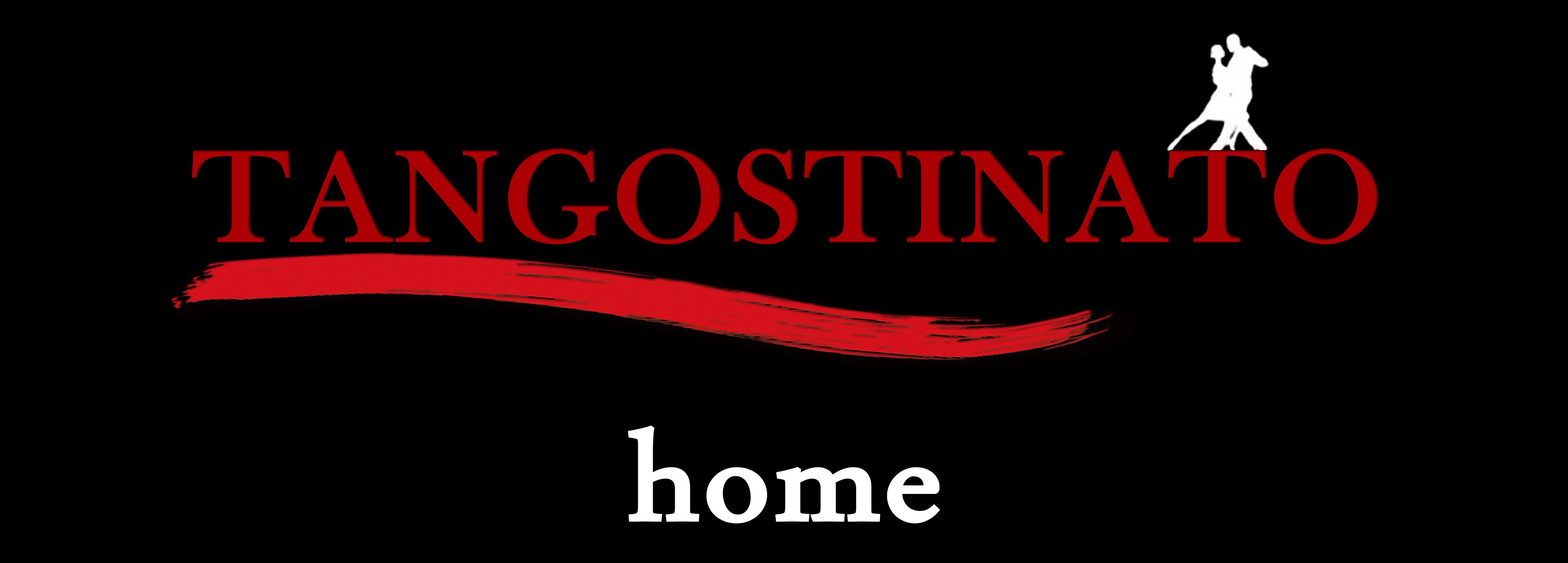 www.tangostinato.it